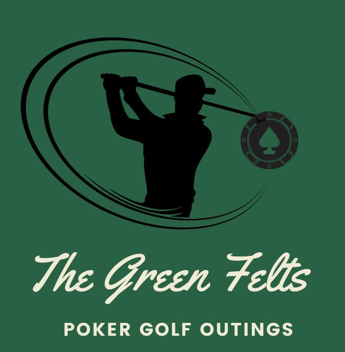 The Green Felts